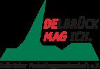 DEMAG-Logo