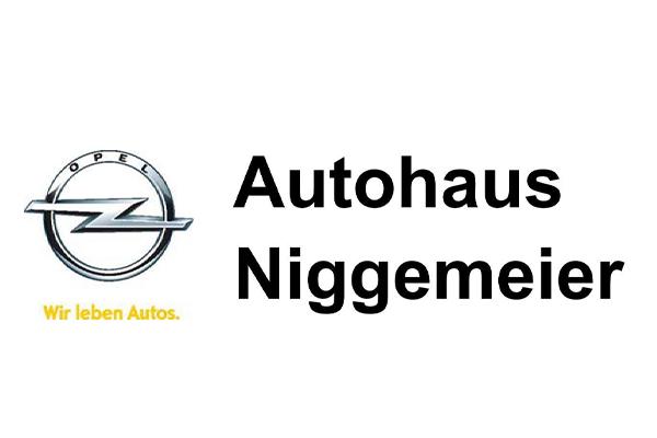 Autohaus Niggemeier