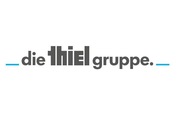 Autohaus Thiel