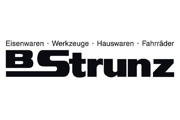 Bernhard Strunz GmbH