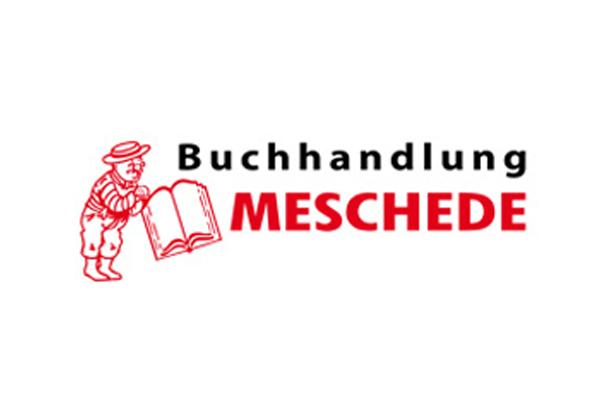 Buchhandlung Meschede