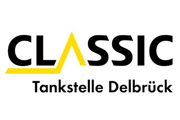 Classic-Tankstelle Frank Schnietz