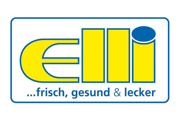 Elli Handelsmarkt GmbH & Co. KG