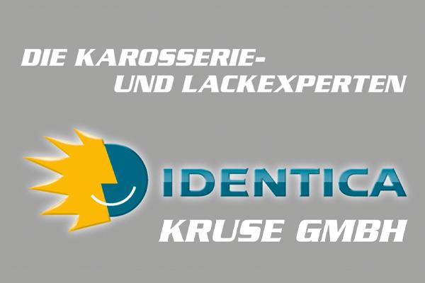 Kruse GmbH - Die Karosserie- und Lackexperten