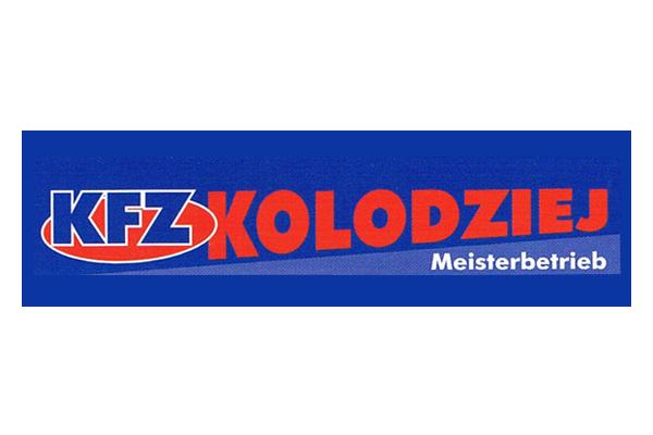 Autohaus Kolodziej GmbH