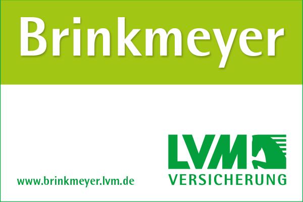 LVM-Versicherungsagentur Brinkmeyer OHG