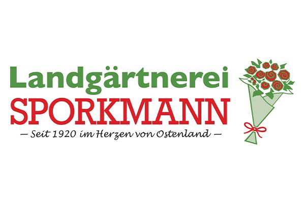 Gärtnerei Sporkmann
