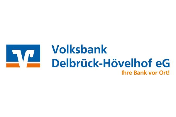 Volksbank Delbrück-Hövelhof eG