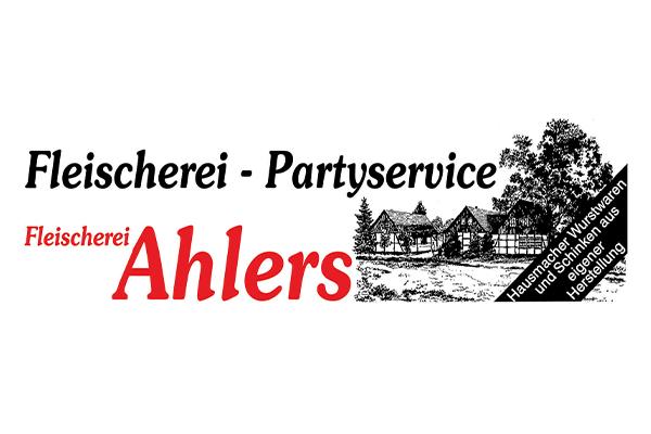 Fleischerei Ahlers