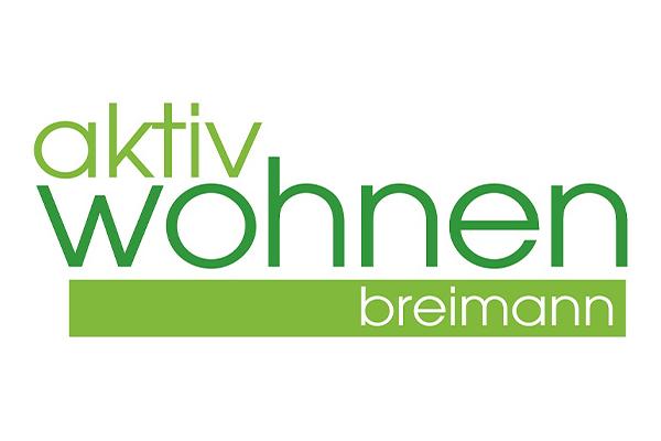 Aktiv Wohnen Breimann