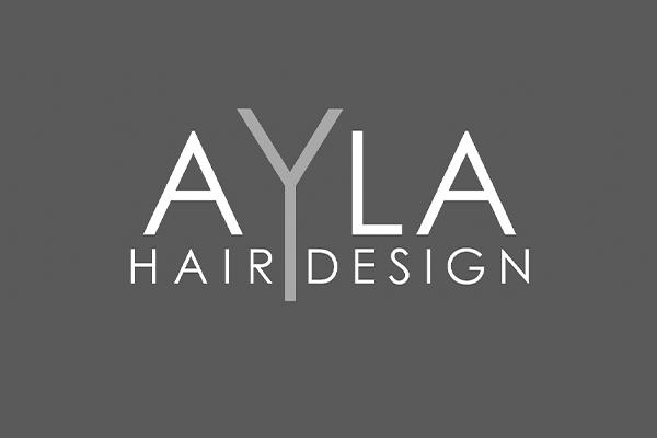 Ayla Hairdesign