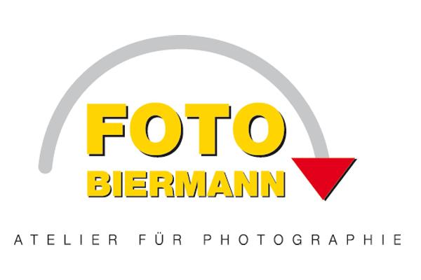 Foto Biermann