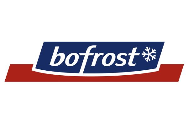 Bofrost Johanna Antpöhler Tiefkühlkost-vertrieb GmbH & Co. KG