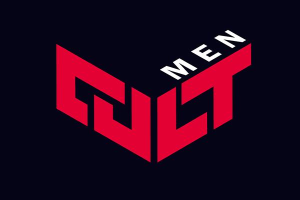 CULT men