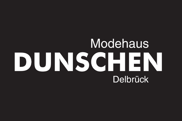 Modehaus Dunschen