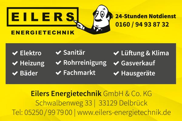 Eilers-Energietechnik
