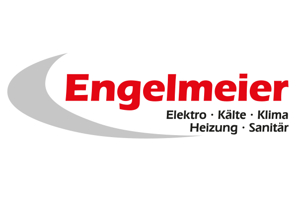 Elektro Engelmeier