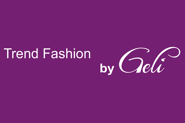 Trend-Fashion by Geli