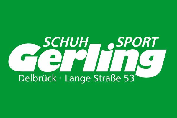 Schuh-Sport-Lederwaren Gerling