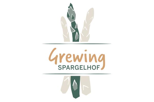 Christian Grewing Spargelhof