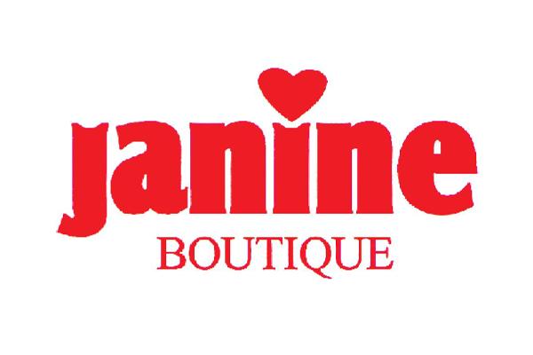 Boutique Janine