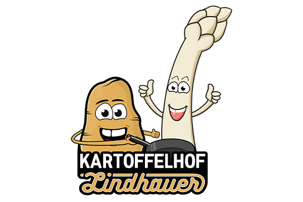Kartoffelhof Lindhauer