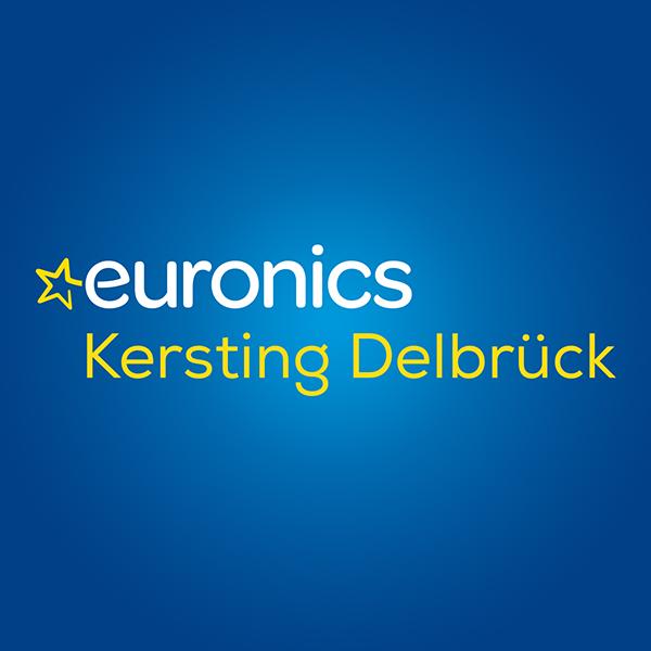 PHP Electronic GmbH Euronics Kersting