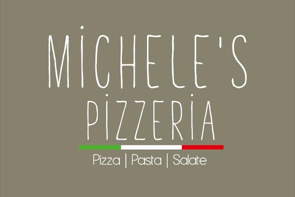 Micheles Pizzeria
