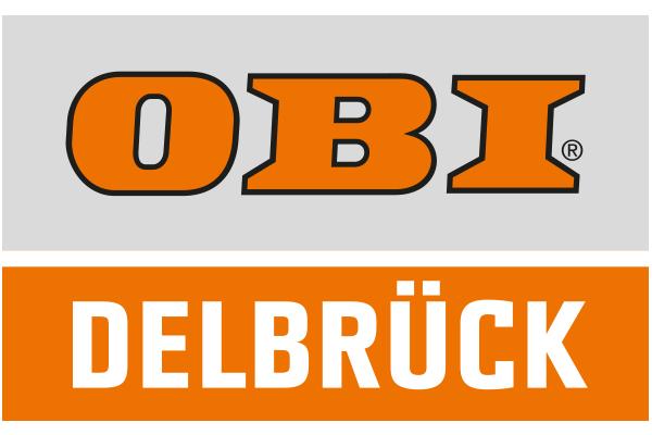 OBI Bau und Heimwerkermarkt