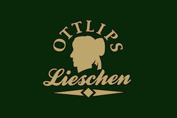 Ottlips Lieschen