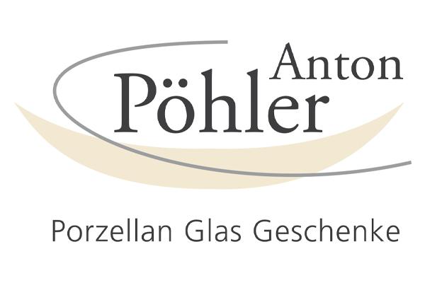 Pöhler – Porzellan – Glas – Geschenke – Haushaltswaren