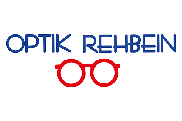 Optik Rehbein