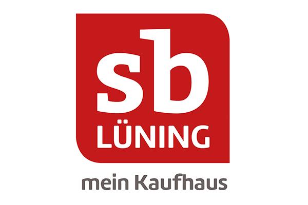 SB Lüning