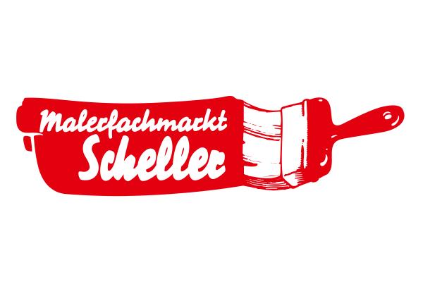 Malerfachmarkt Scheller