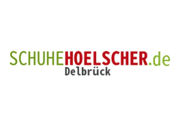 Schuhe Klaus Hölscher