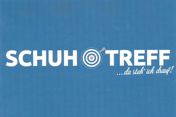 Schuh-Treff