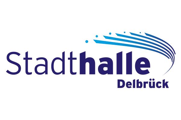 Stadthalle Delbrück