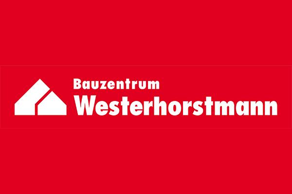 Westerhorstmann Bauzentrum GmbH & Co KG