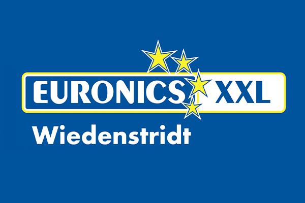 Euronics XXL Wiedenstridt  GmbH