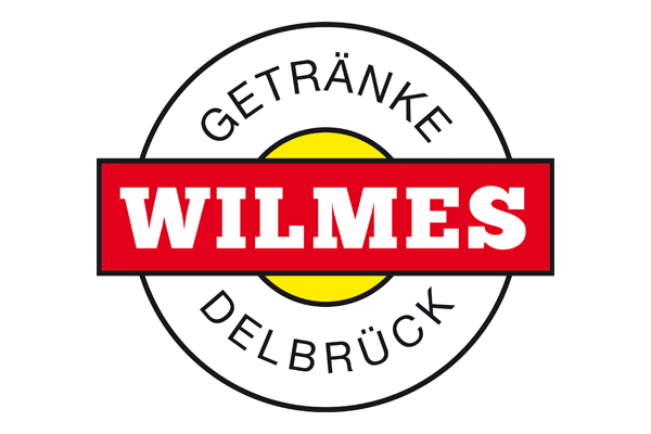Getränke Wilmes GmbH