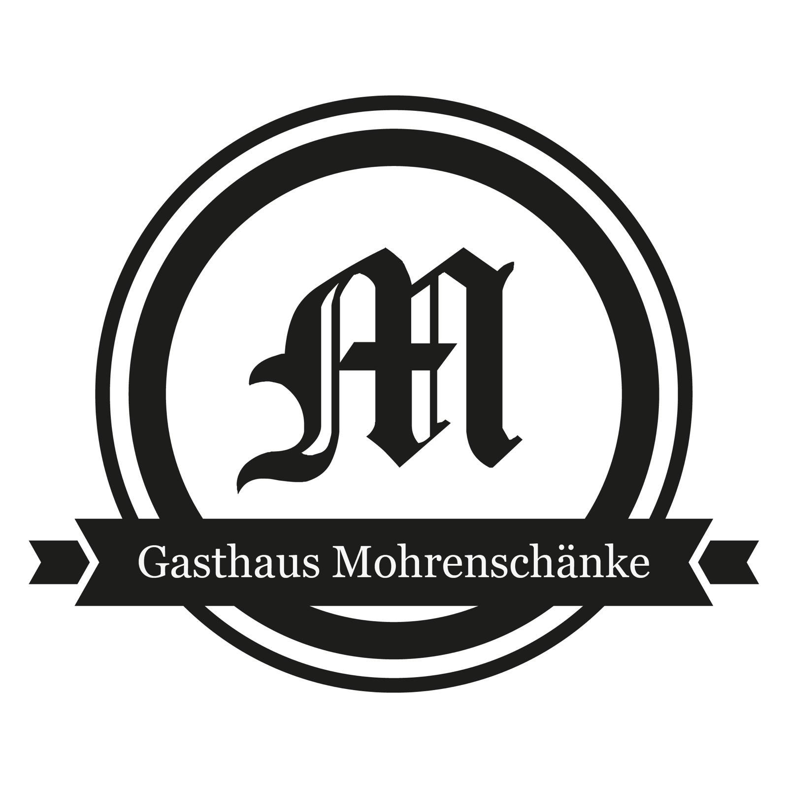 Gasthaus Mohrenschänke