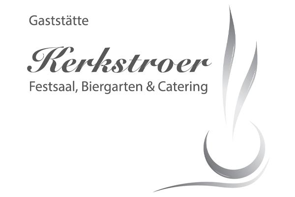 Gaststätte Kerkstroer
