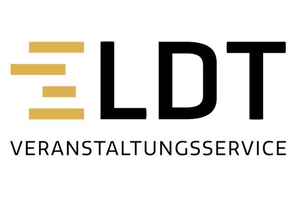 LDT Veranstaltungsservice