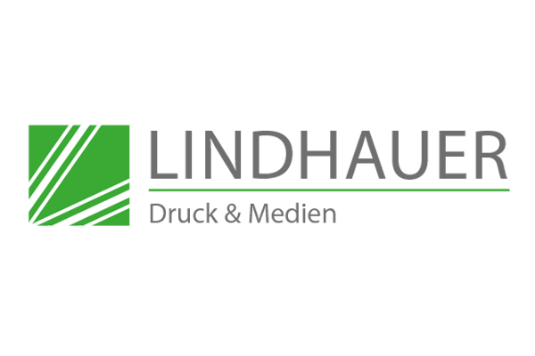 Lindhauer Druck & Medien