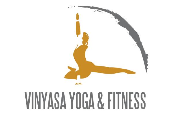 Vinyasa Yoga & Fitness