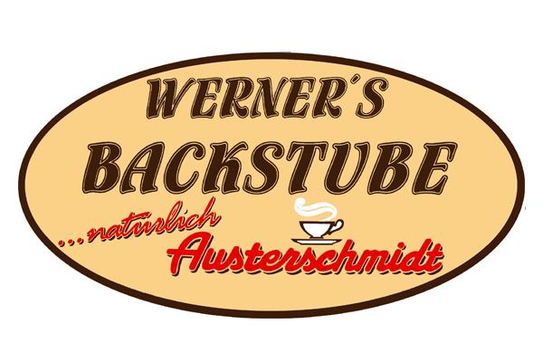 Werner's Backstube