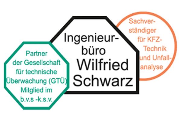 Ingenieurbüro Wilfried Schwarz