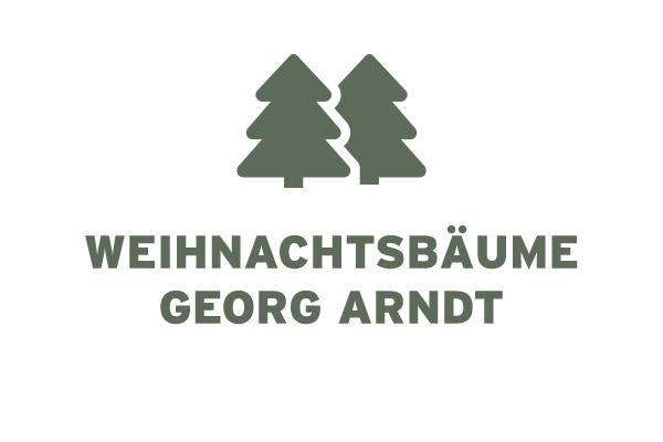 Weihnachtsbäume Georg Arndt