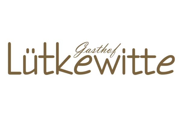 Gasthof Lütkewitte