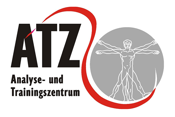 Analyse- und Trainingszentrum (ATZ) Delbrück GmbH